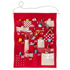 all-shapes-and-sizes-countdown-calendar-red