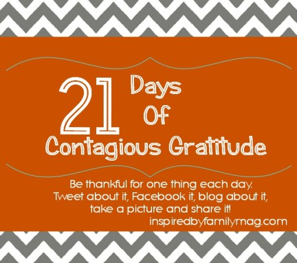 21-days-of-gratitude