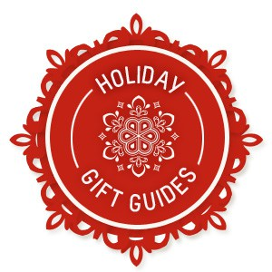 {Holiday Gift Guide | Mommy & Me Photography 101}