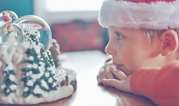 5 Holiday Photography Tips for Beginners