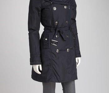 Steve Madden Winter Jacket