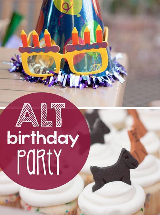 alternative-birthday