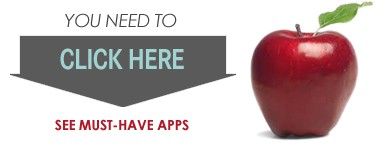 4-more-apps