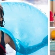 {KeyLime Cove} *Awesome water park resort