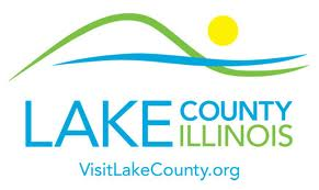 Visit Lake County Illinois