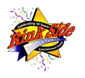 Rink Side Sports