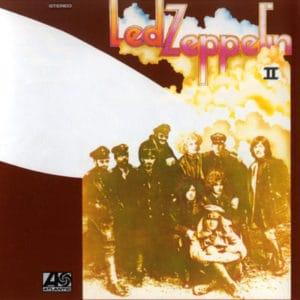 Zeppelin_II