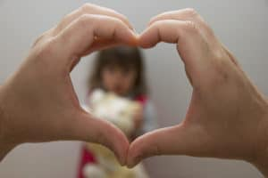 5 Tips for Talking about Divorce with Kids