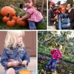 100+ Fall & Thanksgiving Books Recommended by Moms