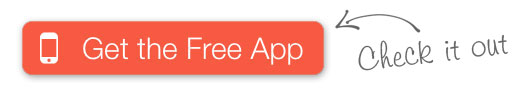 get the free app