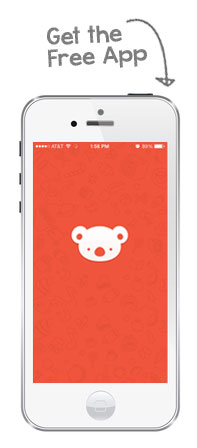{Knoala App} Awesome free story starters and activities for kids