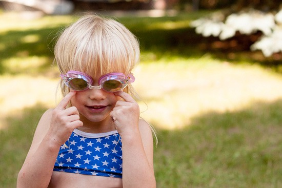 5 Simple Tips for Better Family Photos