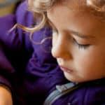 7+ Tips for Avoiding Child (and Parent!) Meltdowns