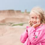 3½ Ways to ROCK Family Vacation Photography