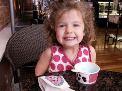 7 pro-active parenting tips to help make this a SMOOTH summer *oh yeah, ice cream breaks!!!