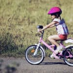 7 Tips for FUN Family Biking Adventures with Kids