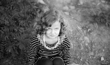 Professional Photo Sessions with Kids: 10 Tips for Success