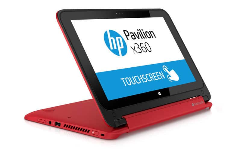 Family Travel Tip: 10 Movies to MESMERIZE Your Child On-The-Go (+ HP Pavilion x360 Giveaway)