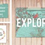 5 Ways to Inspire Wanderlust in Children