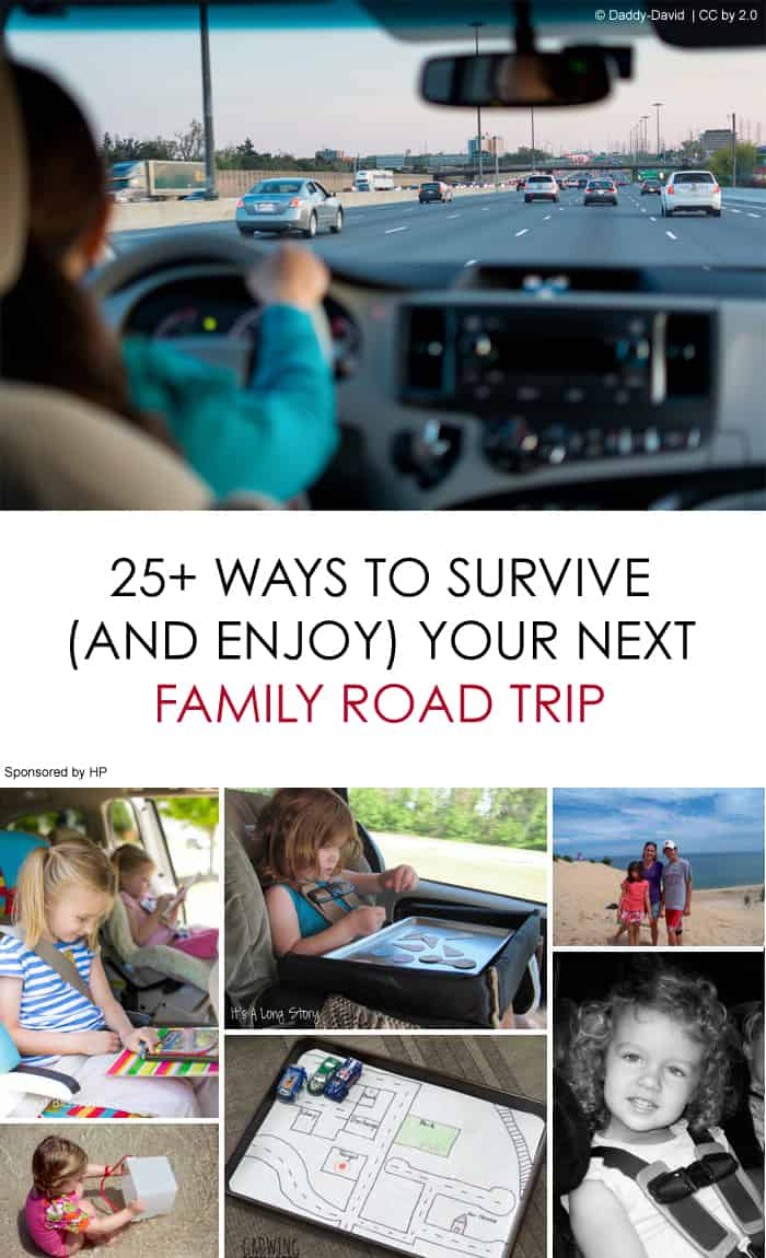 Vacation Tips For Parents Of Children >> Real Mom Advice 25 Ways To Survive Your Next Family Road Trip