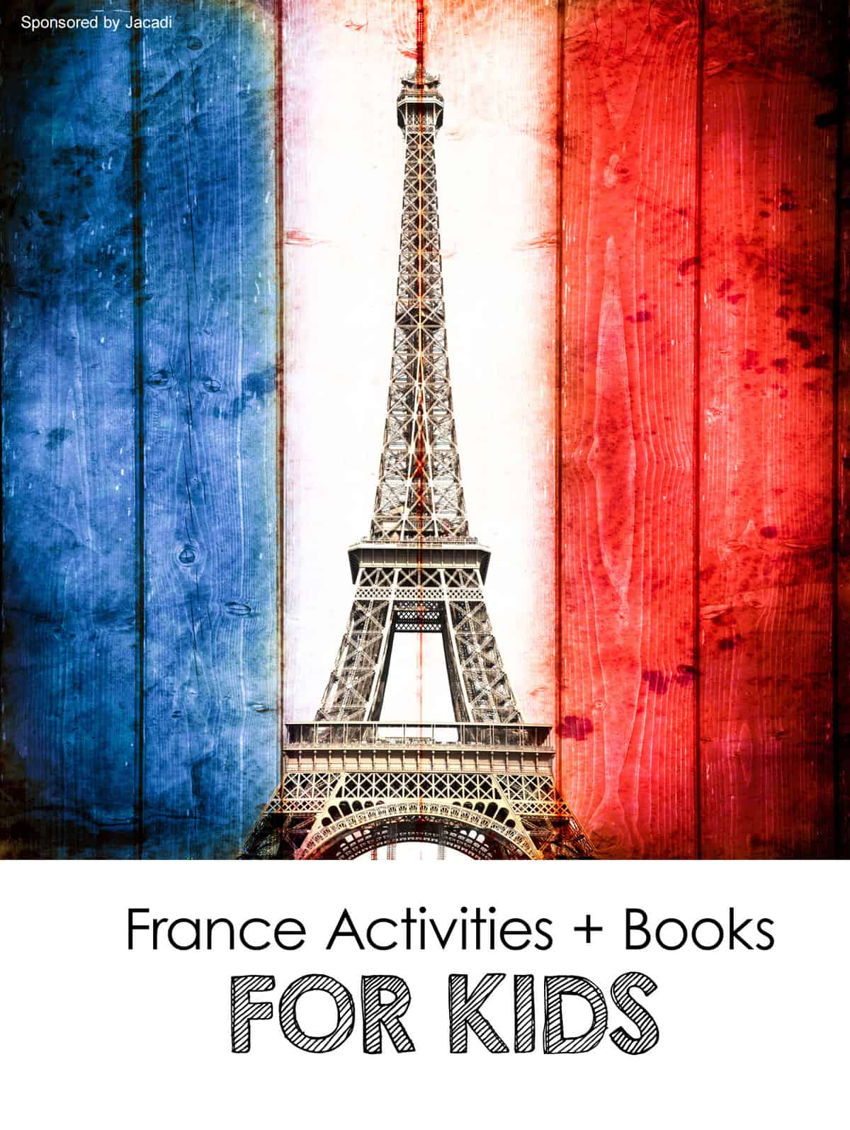 french craft ideas multicultural projects books activities for 2049