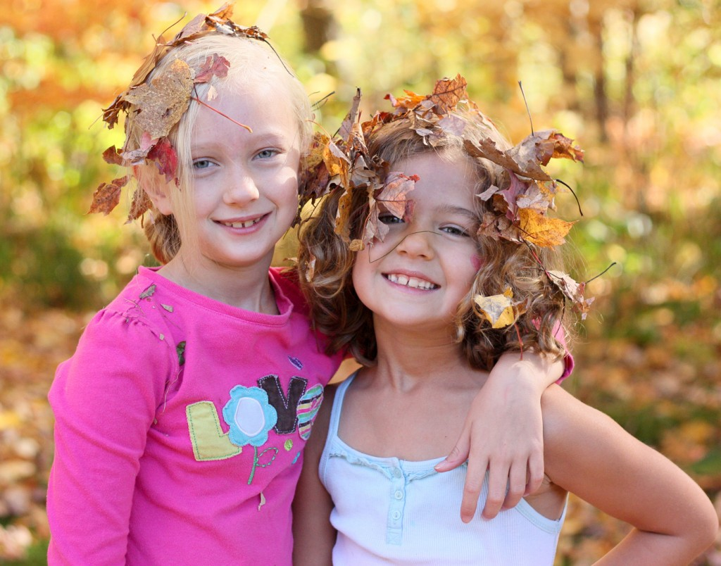 leaf-photos-with-kids-8