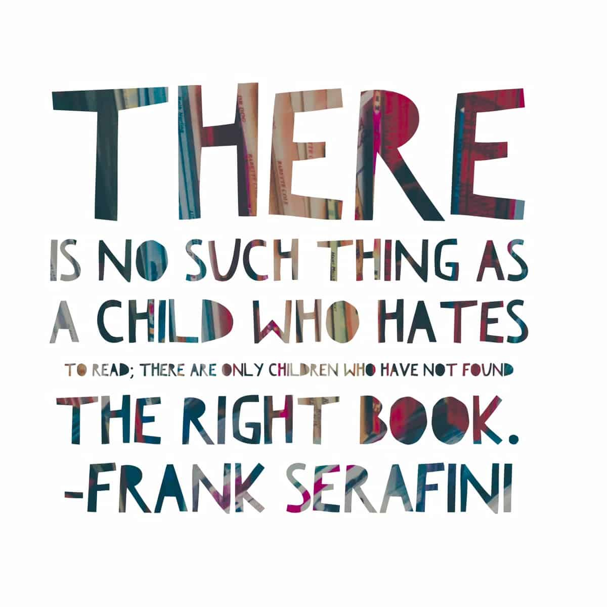 Reading Quotes For Kids 15 Children's Book Lists Recommendedmoms