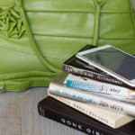 10 Must-Read Fiction Books