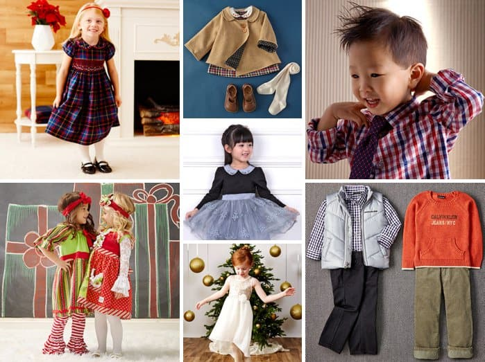 Every day clearance site for moms