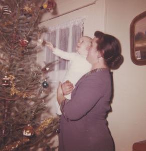 Tannenbaum Puzzle.O Tannenbaum 10 Christmas Tree Crafts For Kids Lasso The Moon