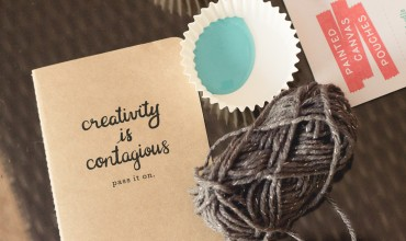 *NOT* Another Gift Card: Creative Christmas Gifts for Tween Girls