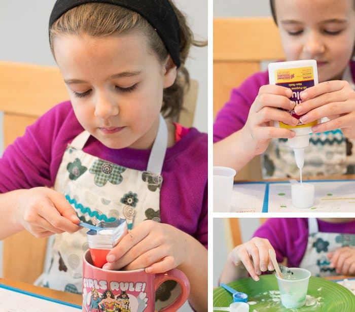 Tinker Crate: Inspiring kids to learn about technology and engineering.