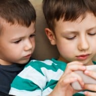 Kids and Screen-Time: 7 Tips for Teaching a Healthy Family Balance