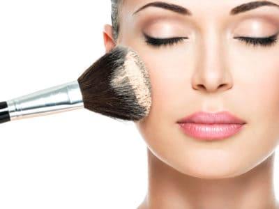6 Tricks to Make You Look More Awake