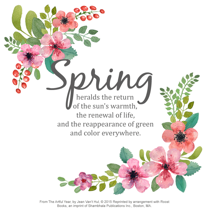 spring vacation quotes quotesgram