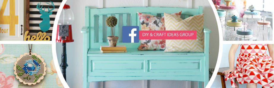 tag-fb-DIY