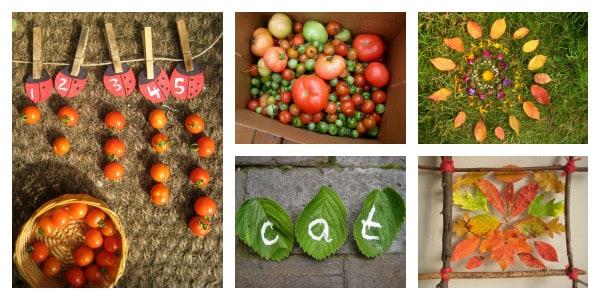 kids-gardening-activities-
