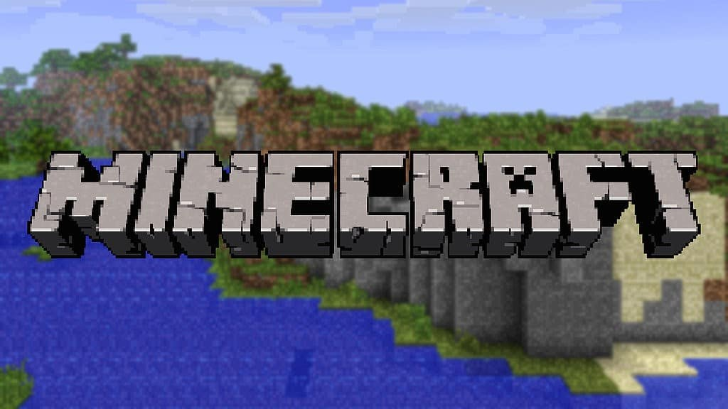 6 Easy Minecraft Drawing Tutorials for Kids