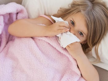 Keep Em Healthy: How to Prevent Germs from Spreading Between Siblings *This is brilliant. Pinning this for later