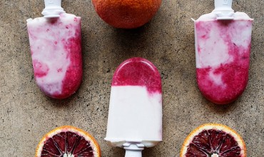 7 Must-Try Zoku Pops Recipes