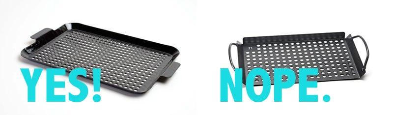grilling-rack