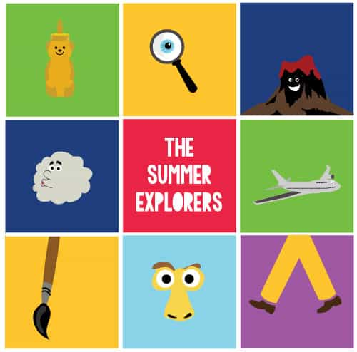 SummerExplorers_square