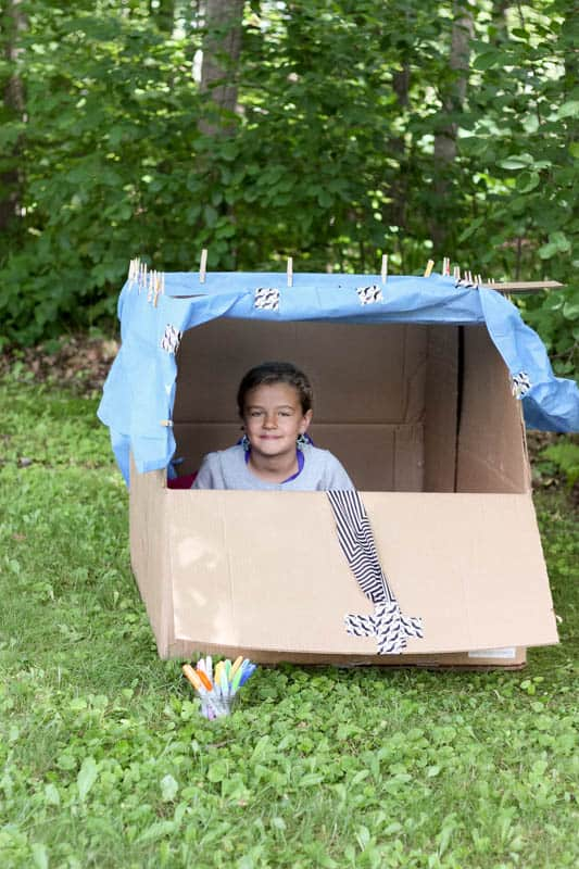 kids-forts-1