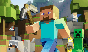 Getting Started: Minecraft Tips and Resources for Parents