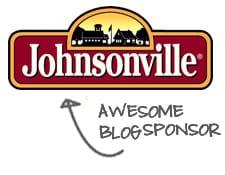 Sponsored by Johnsonville