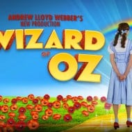 The Wizard of Oz Musical: A Gift That Will Last a Lifetime