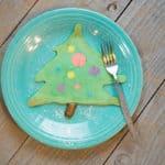 Christmas Pancake Art: 5 Easy Designs *Anyone* Can ROCK