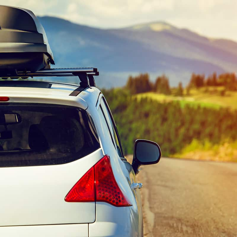 Buying A Car For Your Family Considerations Beyond Price