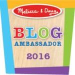 Blog-Ambassador-Logo-Hi-Res-2