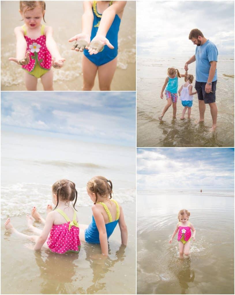 beachphotographtips
